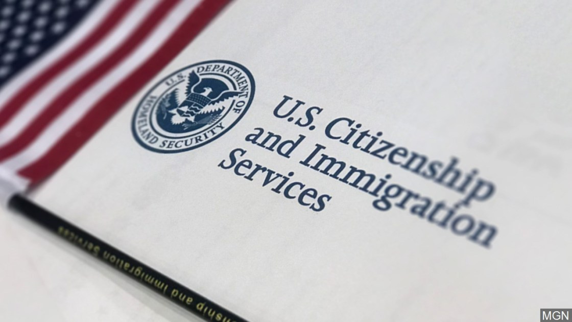 CVUSD and DSUSD to Offer Citizenship Classes