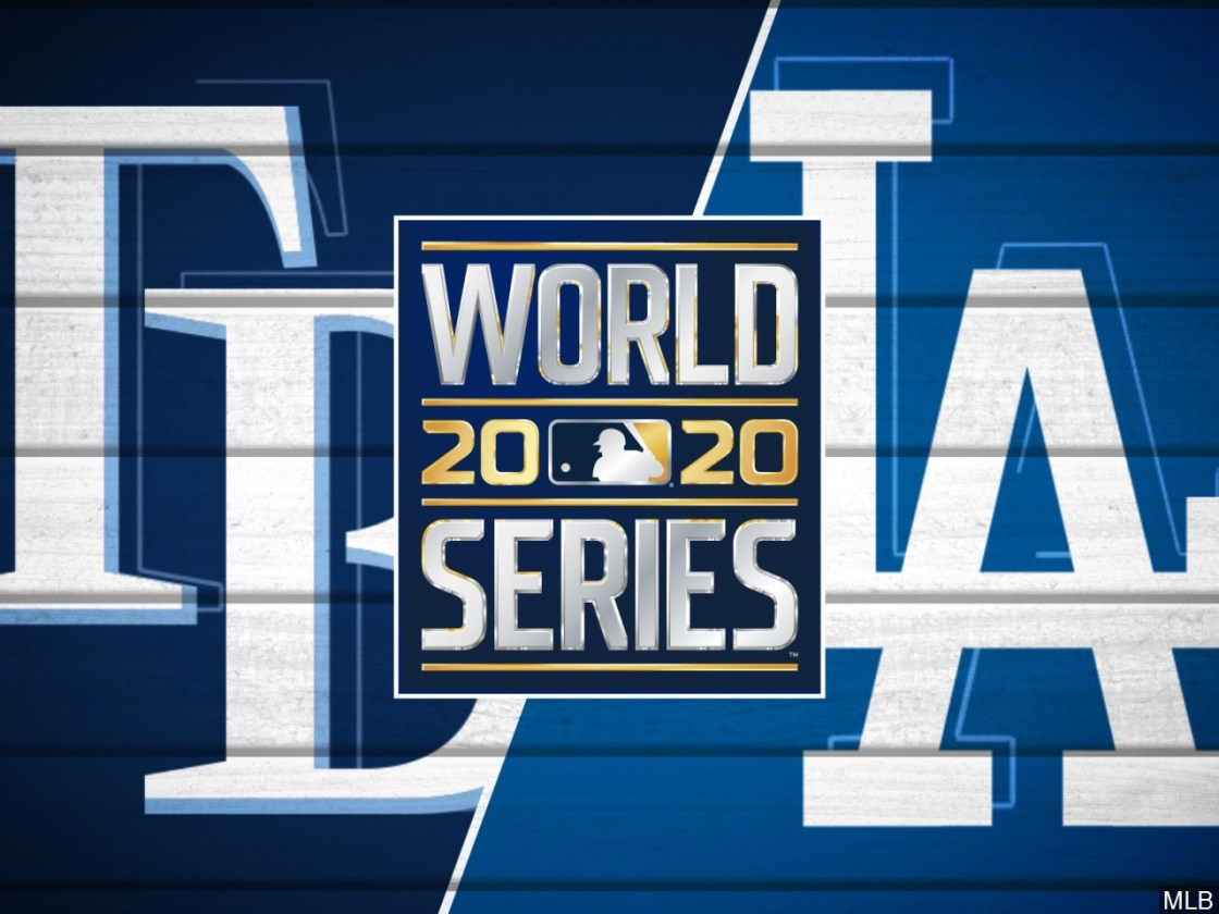 Dodgers To Turn To Rookie, Bullpen in Game 2 of the World Series