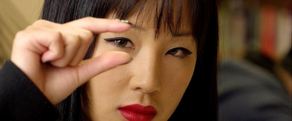 """L.A. Asian Pacific Film Festival: """"Parachute"""""""