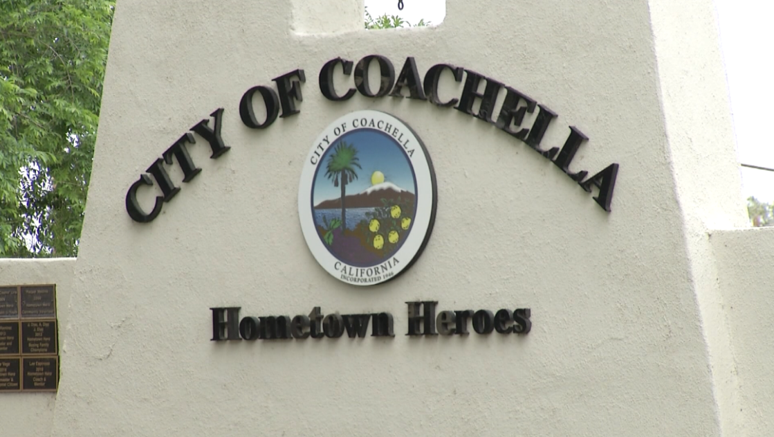 Meet the two candidates running for city of Coachella mayor