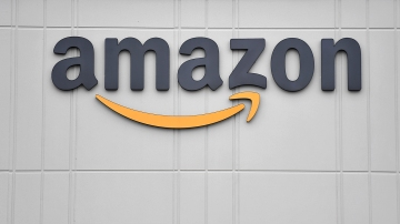 Amazon said nearly 20,000 workers got coronavirus