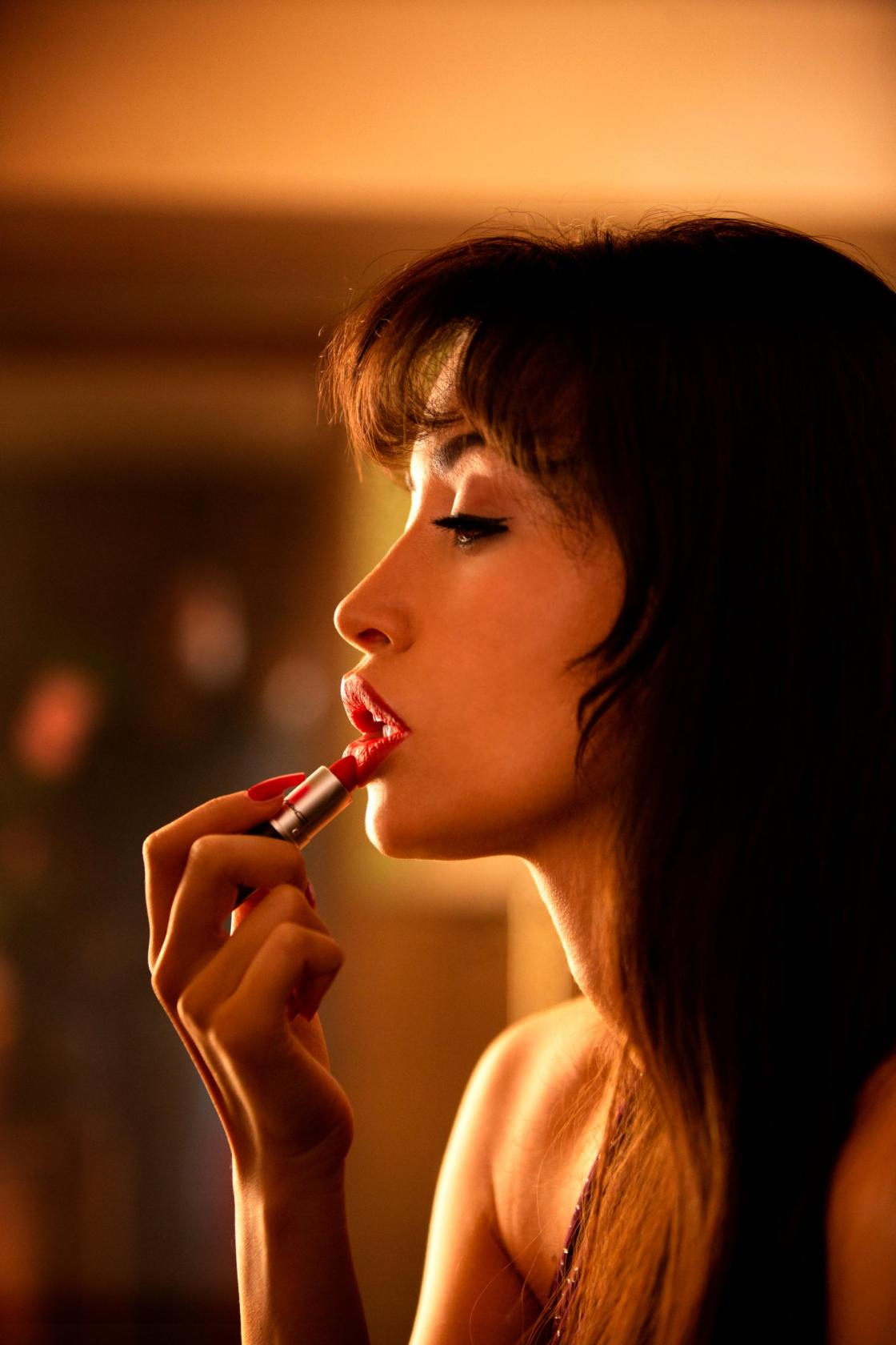 'Selena: The Series' will debut in December