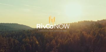 County launches RivCo NOW campaign, website