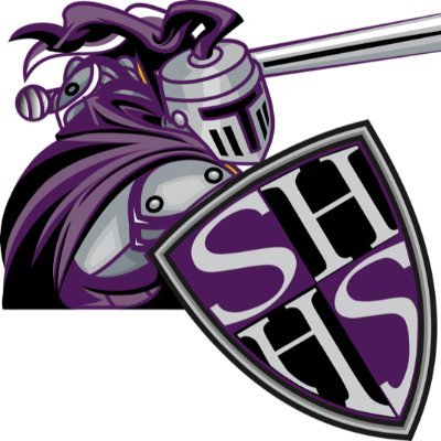 Shadow Hills High School Football: Emphasis on Player Safety