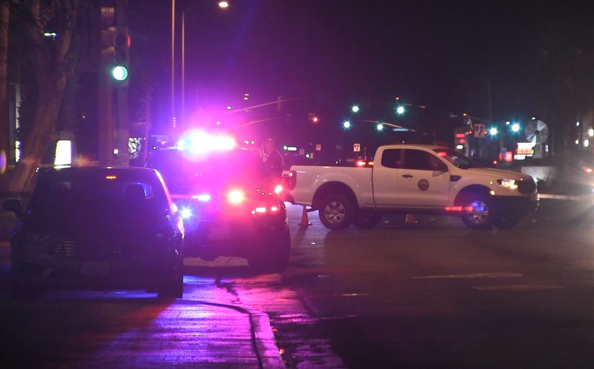 Cathedral City Fatal Assault Victim Identified; Killer at Large