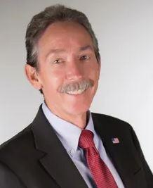 Douglas Hassett