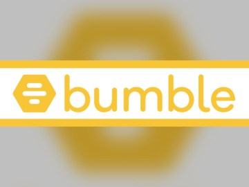 Bumble is reportedly planning for a 2021 IPO