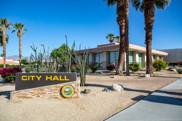 Seven candidates compete for two Desert Hot Springs council seats