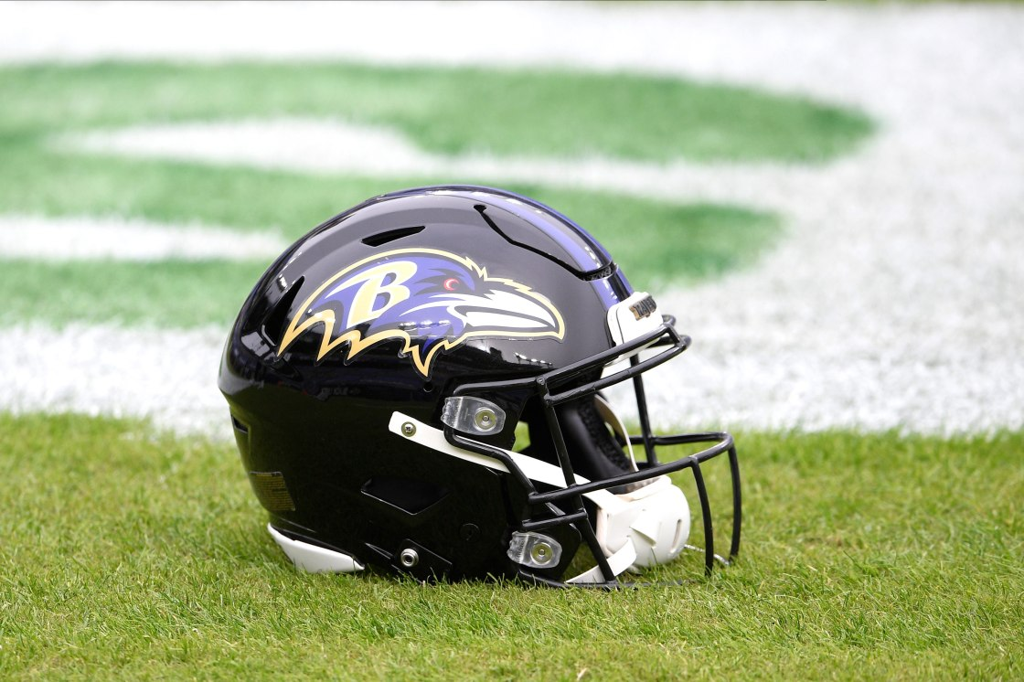 NFL postpones Baltimore Ravens and Pittsburgh Steelers game for a third time