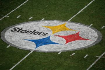 Pittsburgh Steelers bought dinner for election workers in Allegheny County