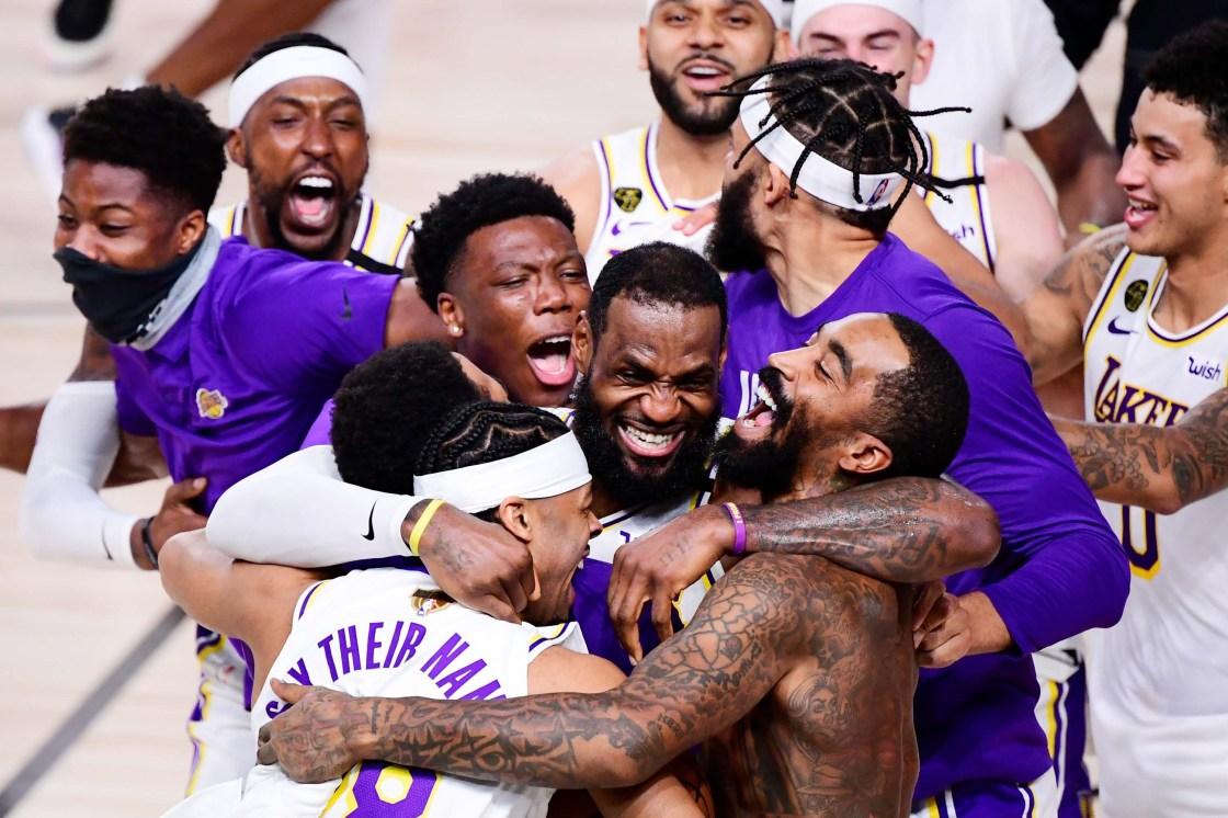 New NBA season set to begin December 22