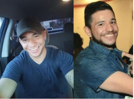 Police Seek Help Searching for Missing Coachella Valley Resident