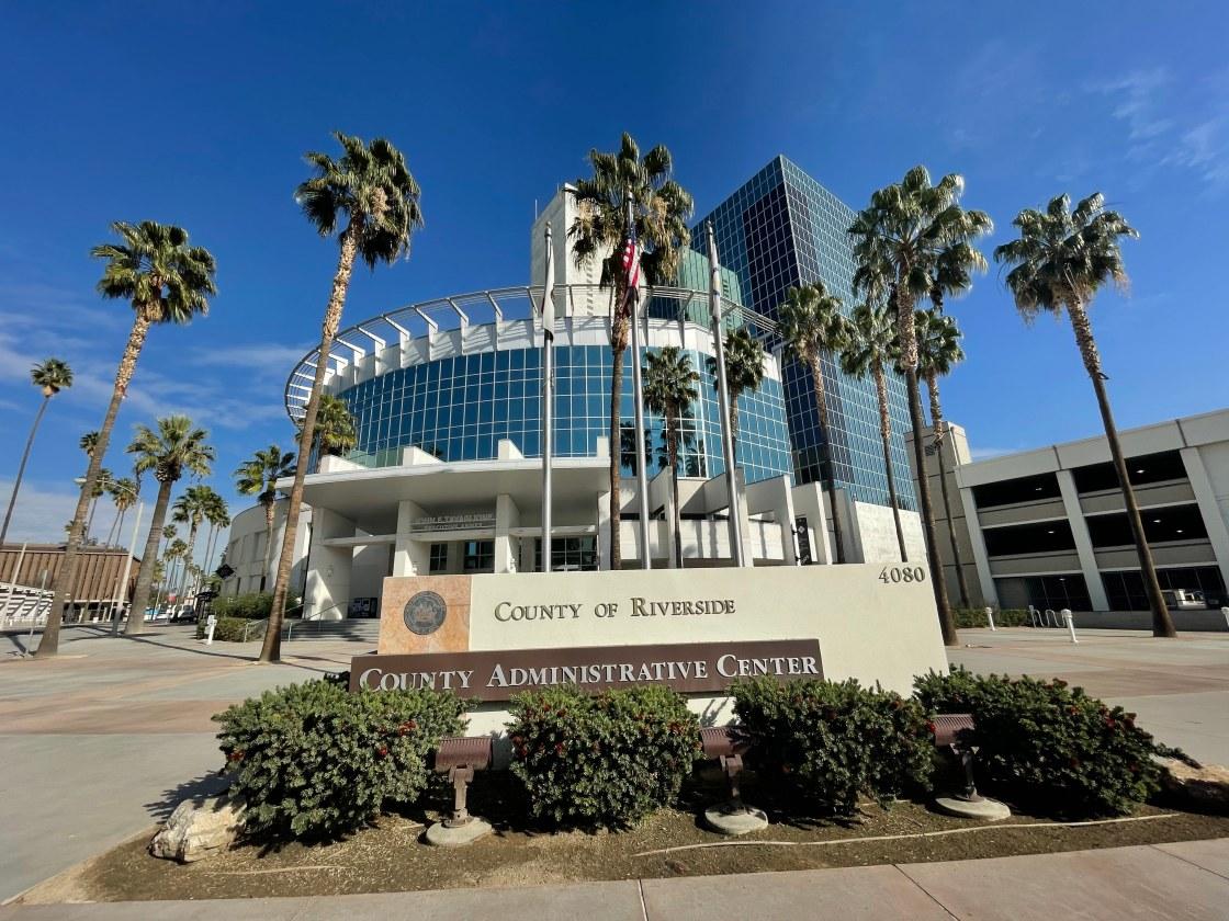 Supervisors Approve $44 Million Contract with Law Enforcement Unit
