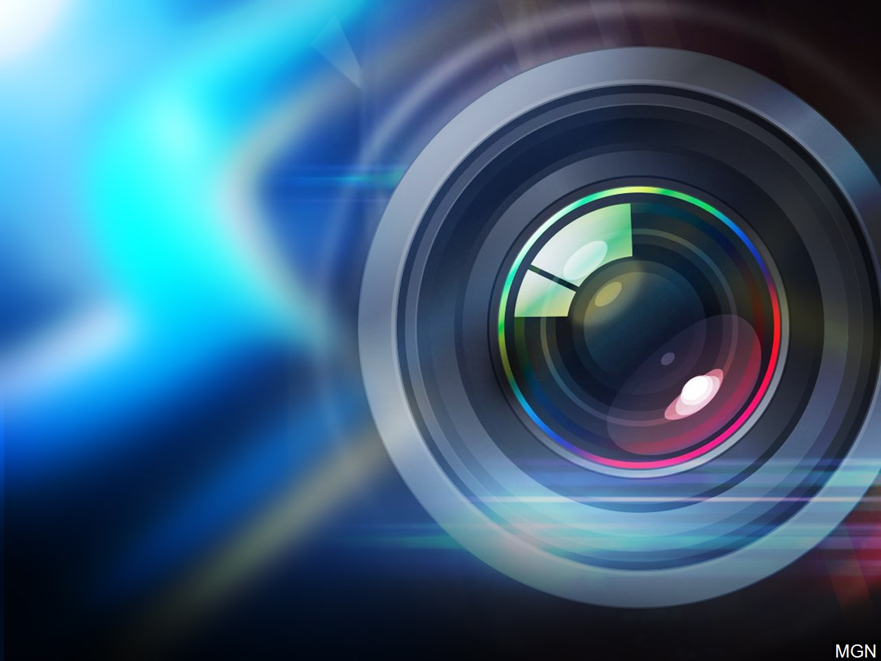 Health Officials Urge Film Crews To Consider Pausing Activities