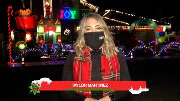 Weekly Rundown: A Coachella Valley Christmas