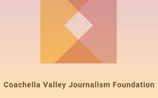 NBCares Coachella Valley Journalism Foundation