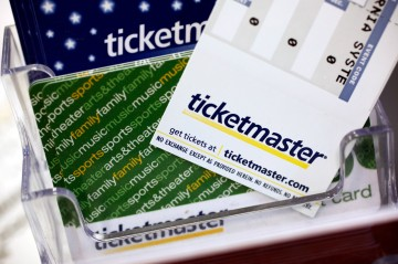Ticketmaster to pay $10 million in fines after admitting to illegally accessing competitor's computers