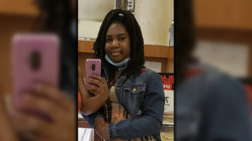 Family seeks help to find missing Sacramento 13-year-old Matthiya Miller