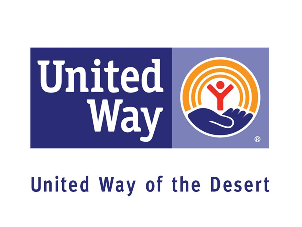 NBCares Silver Linings United Way Special