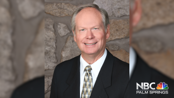 Bary Freet Elected 2021 Chairman of the Mount San Jacinto Winter Park Authority