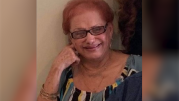 77-Year-Old Woman From Thousand Palms Found Safe