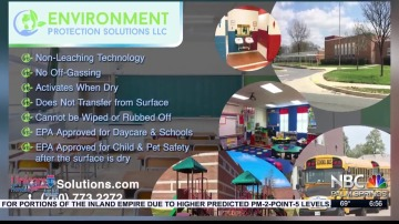 NBCares Environment Protection Solutions