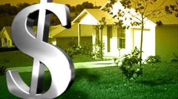 Utility Assistance Available for Riverside County Low-Income Households