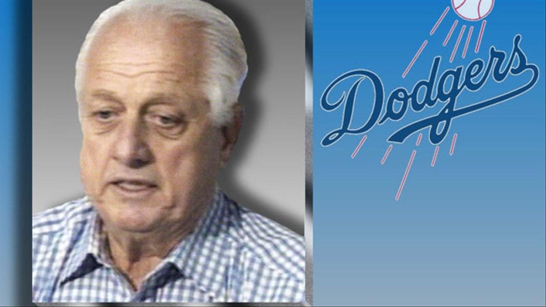 Longtime Dodger Manager, Baseball Ambassador Tommy Lasorda Dies At 93