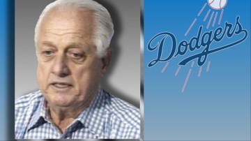 Longtime Dodger Manager, Baseball Ambassador Tommy Lasorda Dies At 93