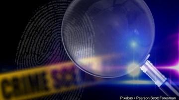 Homicide investigation underway in Thermal