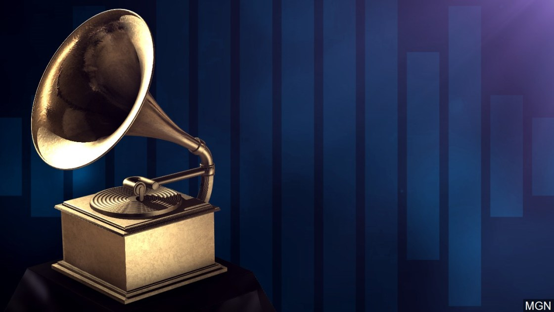 Grammy Award Ceremony Pushed To March Due To COVID Surge