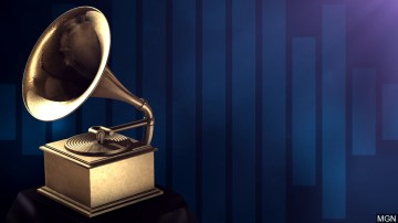 Grammys To Be Held Jan. 31, 2022 at Staples Center