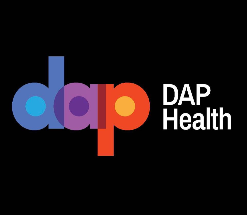 Desert AIDS Project rebrands as DAP Health, expands services