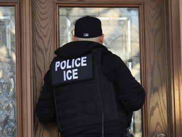 Judge asks Biden administration to clarify deportation pause order