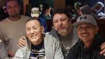 Car wash to raise funeral funds for Cathedral City business owner killed by intruder
