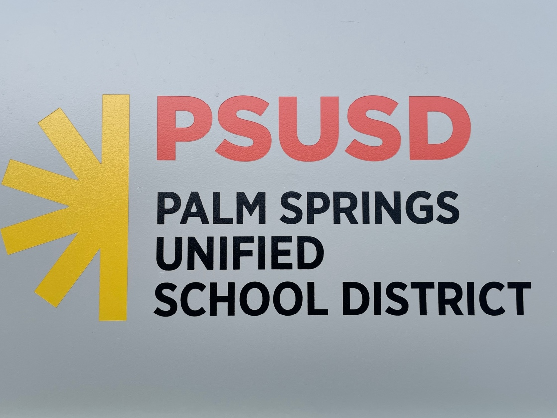 PSUSD Approves School Resource Officers; Parents Raise Concern Over Cost