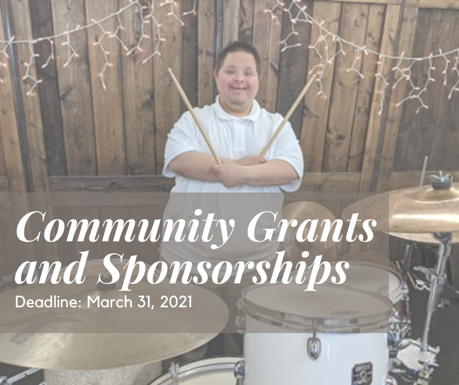 Indio Extends Grant Funding Application Period For Local Nonprofits, Agencies