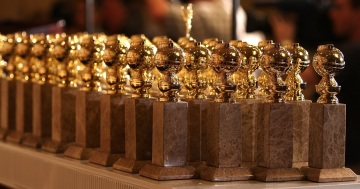 Your Complete Golden Globes Predictions in All Categories