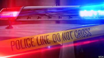 Officials Continue To Investigate Deputy Involved Shooting