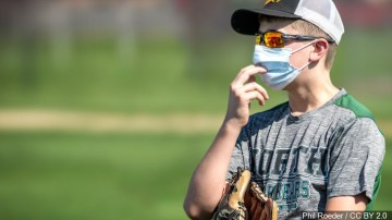More youth and adult sports may soon resume in Riverside County