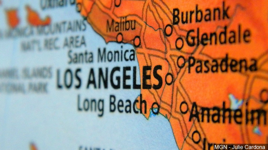 Judge Denies Preliminary Injunction in Long Beach `Hero Pay' Suit