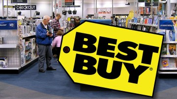 Best Buy Agrees to Correct Pricing Irregularities Based on Civil Action