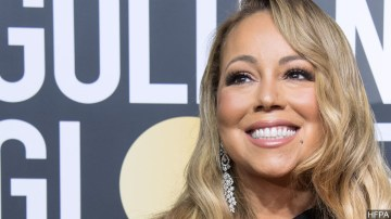 Judge Allows Mariah Carey's Former Assistant To Expand Lawsuit