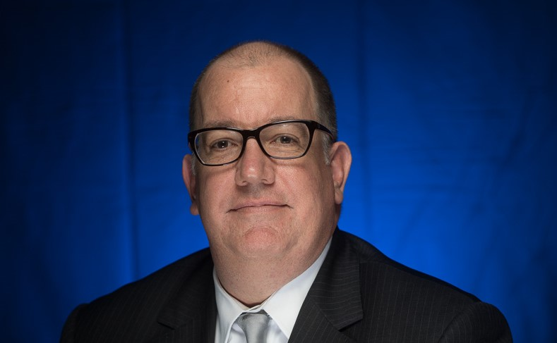 Riverside County Board of Supervisors names new County Executive Officer