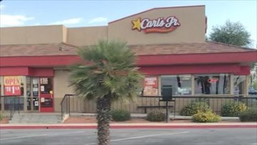 UPDATE: Palm Desert Drive-Thru Measure on Hold