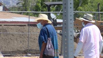 Coachella Passes 'Hero Pay,' Local Companies Opposed