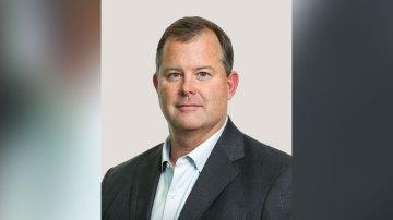 GameStop CFO resigns