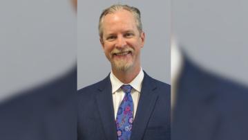 Interview: Meet PSUSD's new Superintendent