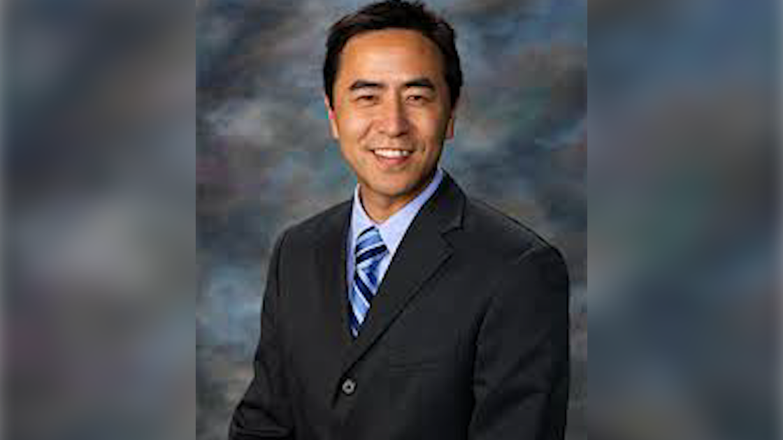 Riverside County announces new County Health Officer