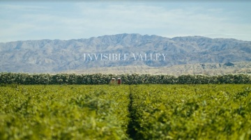 Movie About Coachella Valley to Open Santa Barbara International Film Festival